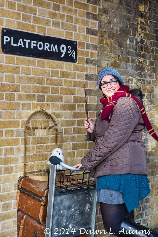 London - Platform 9 3-4-1.JPG