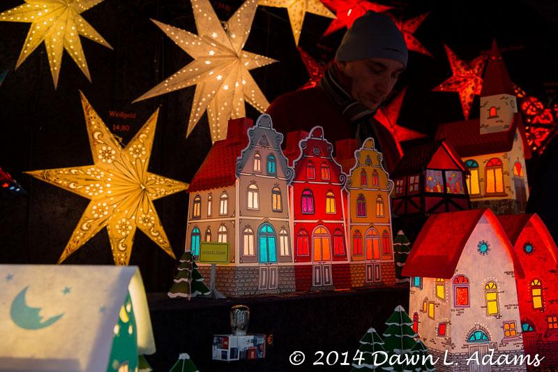 Dus - Christmas-15.JPG
