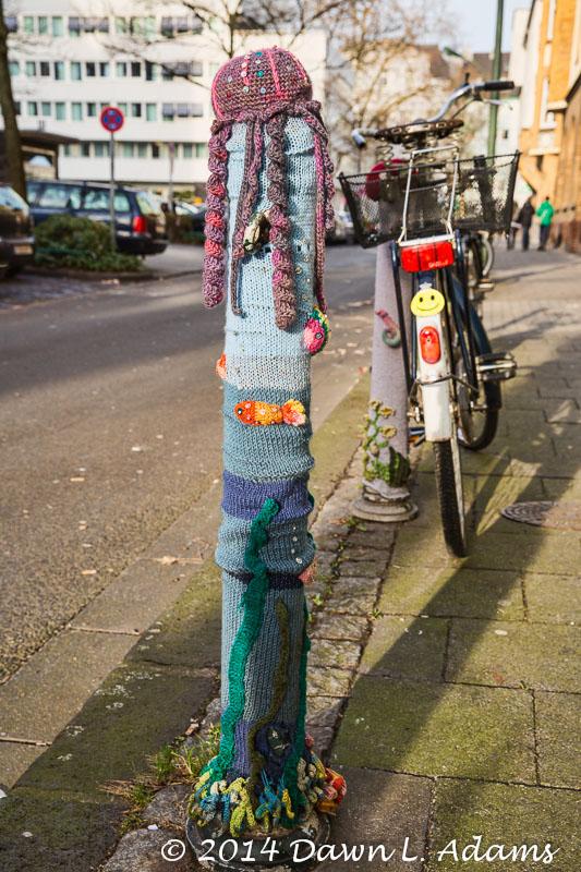 Knit Bombing-20.JPG