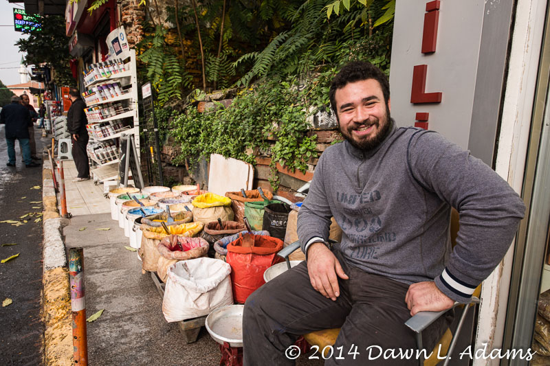 Istanbul - Neighborhoods-11.JPG