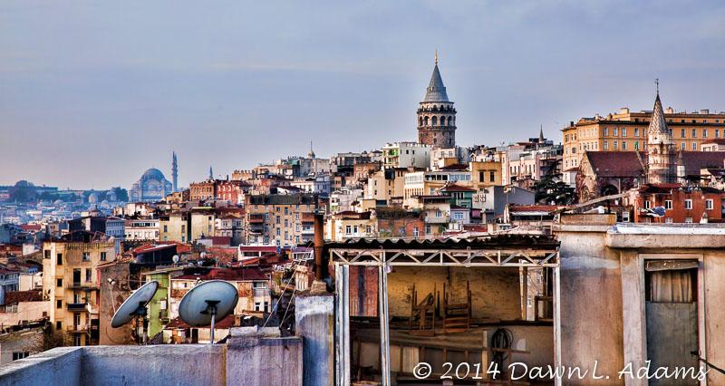 Istanbul - Neighborhoods-19.JPG