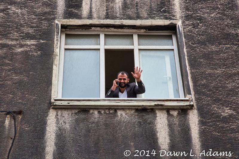 Istanbul - Neighborhoods-22.JPG