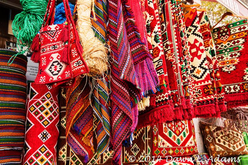 Istanbul - Marketplaces-1.JPG