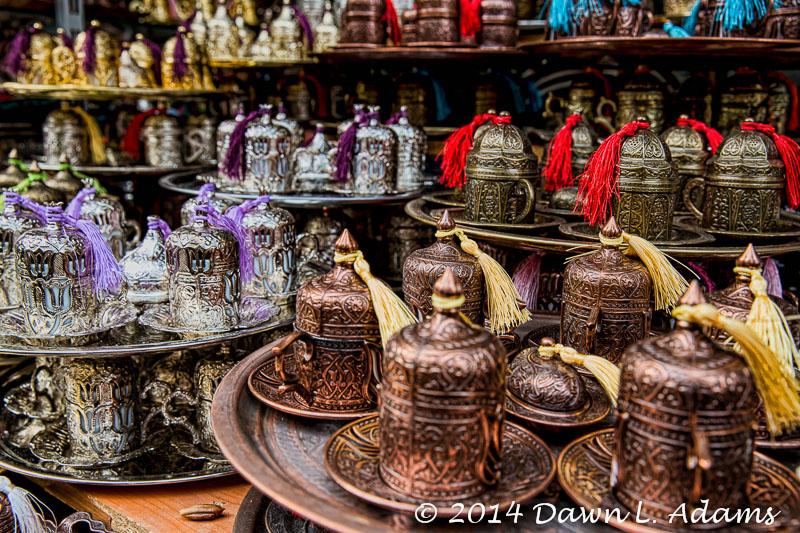 Istanbul - Marketplaces-3.JPG