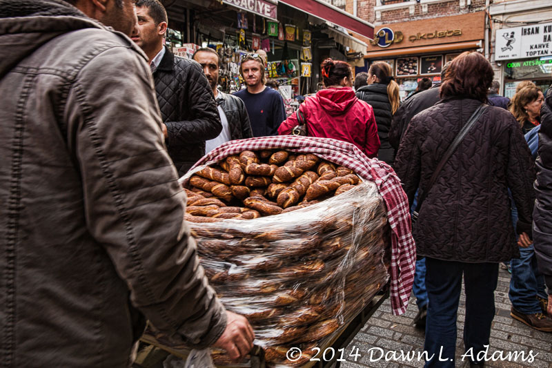Istanbul - Marketplaces-7.JPG