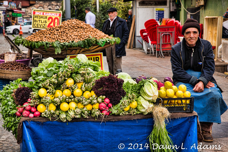 Istanbul - Marketplaces-8.JPG