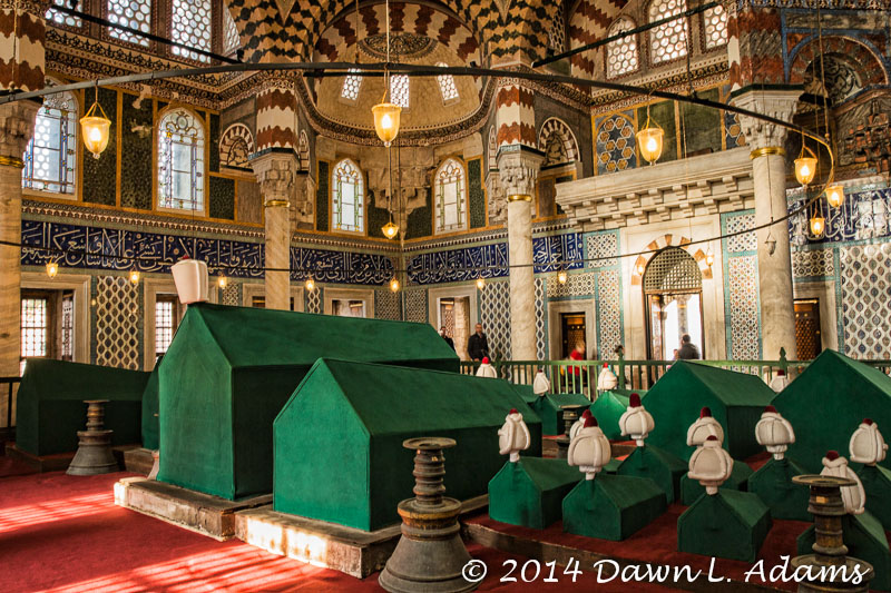 Istanbul - Mosques-19.JPG