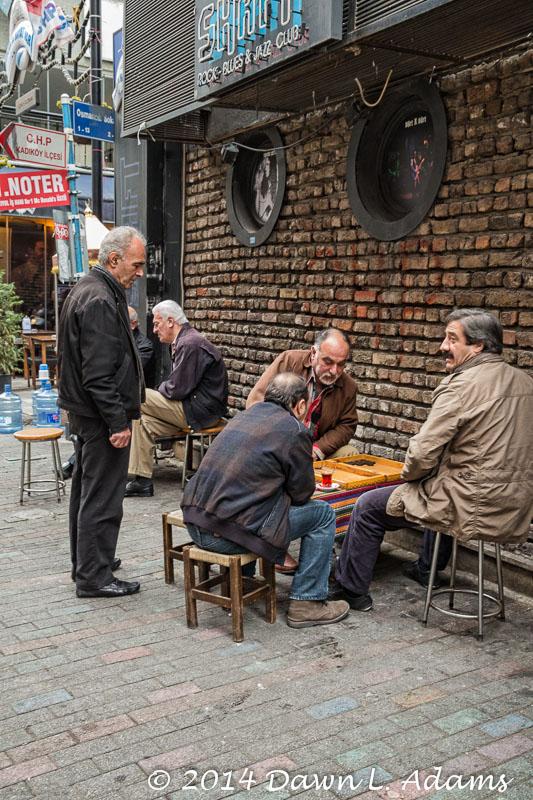 Istanbul - Asia-8.JPG