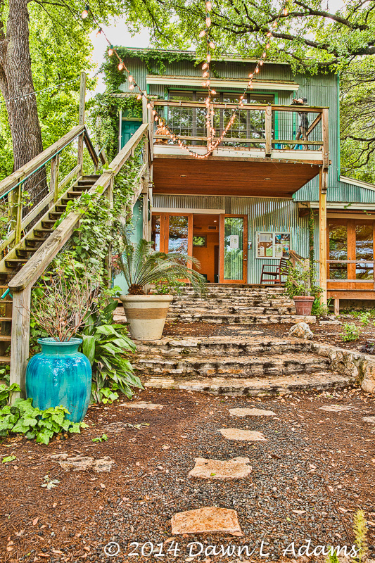 Austin - Sanctuary-1.JPG