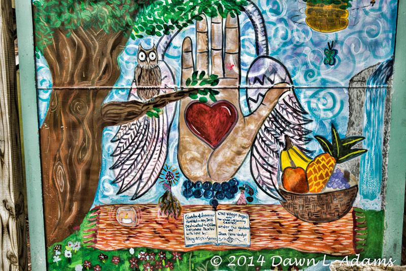 Austin - Sanctuary-3.JPG