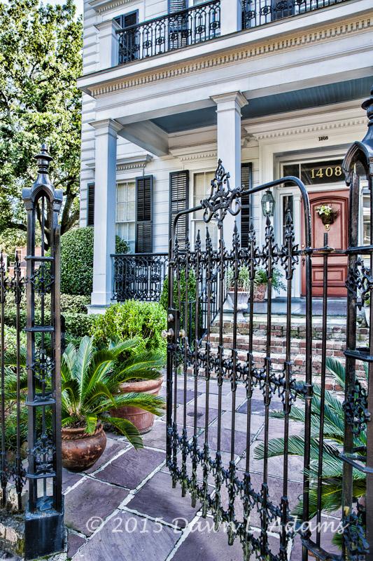 New Orleans-3.jpg