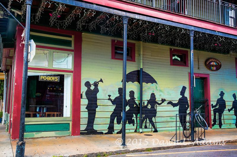 New Orleans-12.jpg