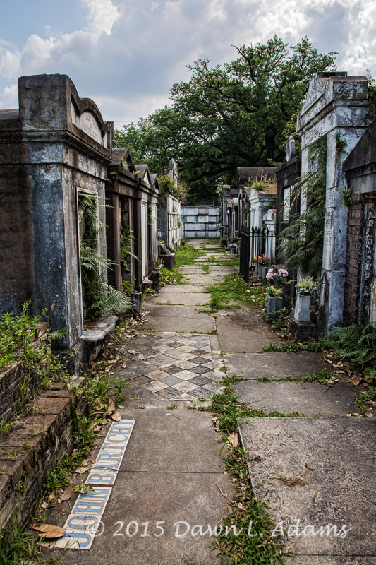 New Orleans-14.jpg