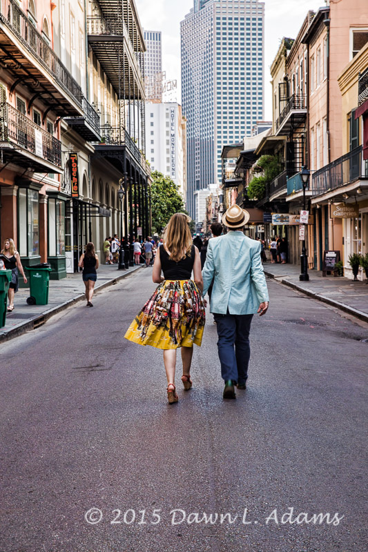 New Orleans-24.jpg