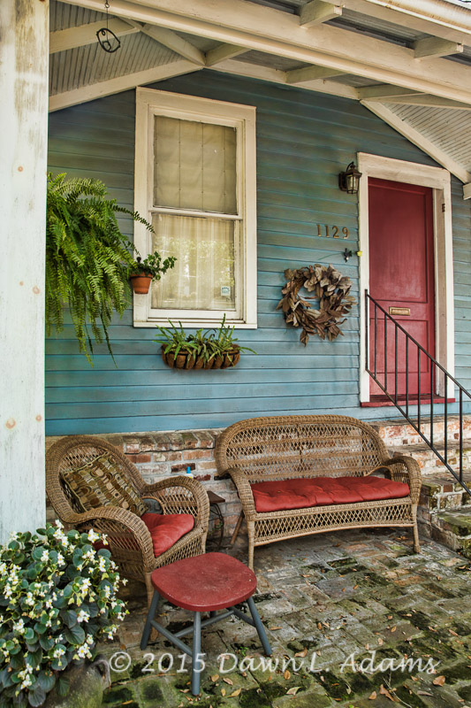 New Orleans-30.jpg