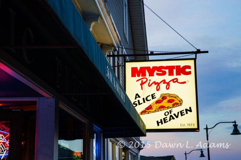 Mystic-12.jpg