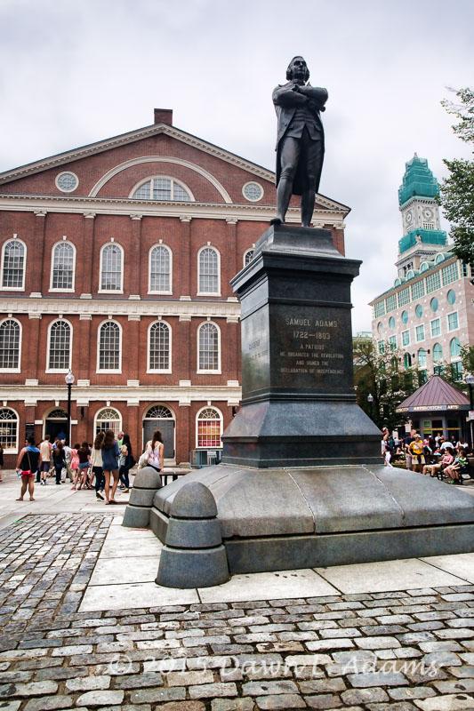 Boston-6.jpg