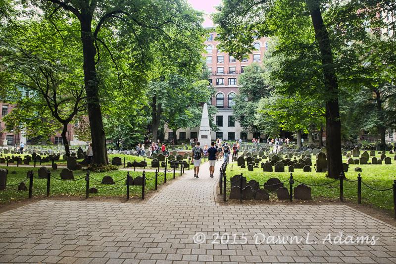 Boston-13.jpg