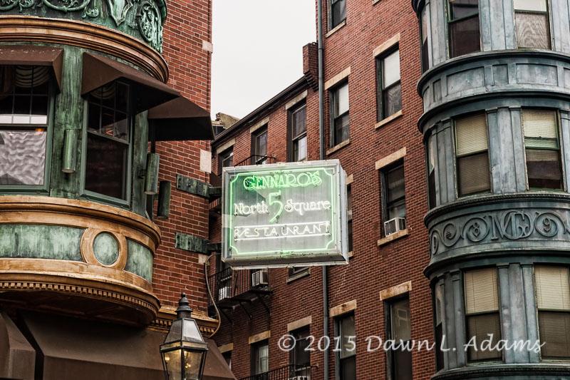 Boston-21.jpg
