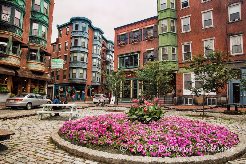 Boston-20.jpg