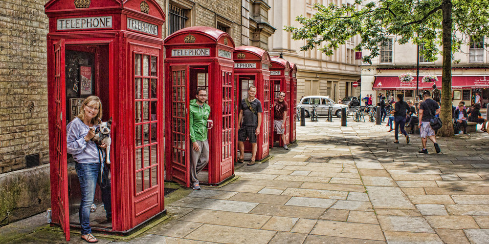 z - London Phone Booths.jpg