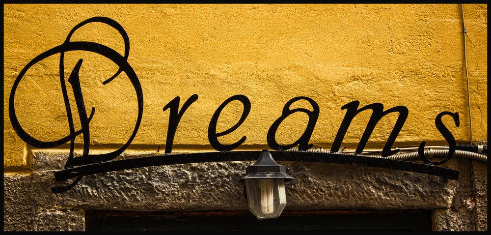 z - Dreams.jpg