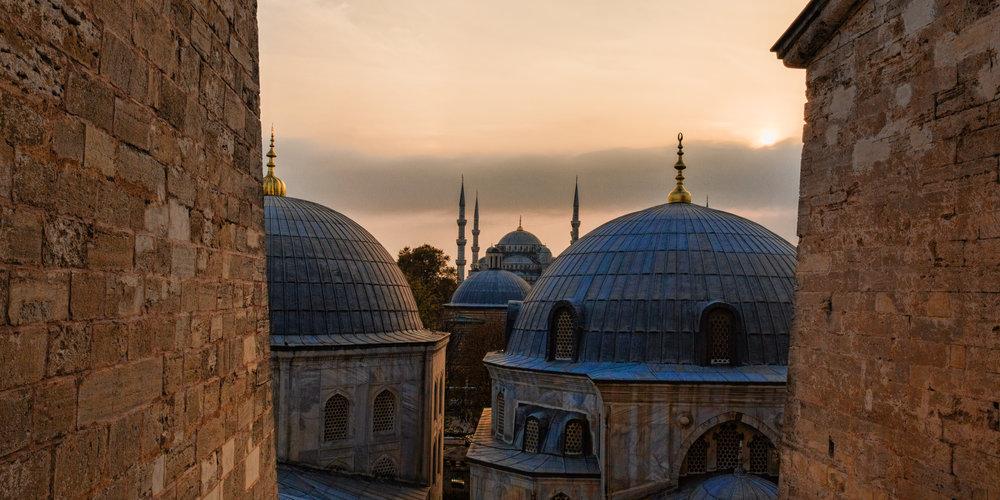 z - Mosque.jpg