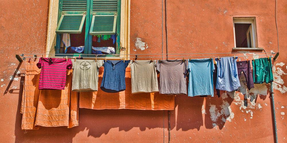 z - Laundry.jpg