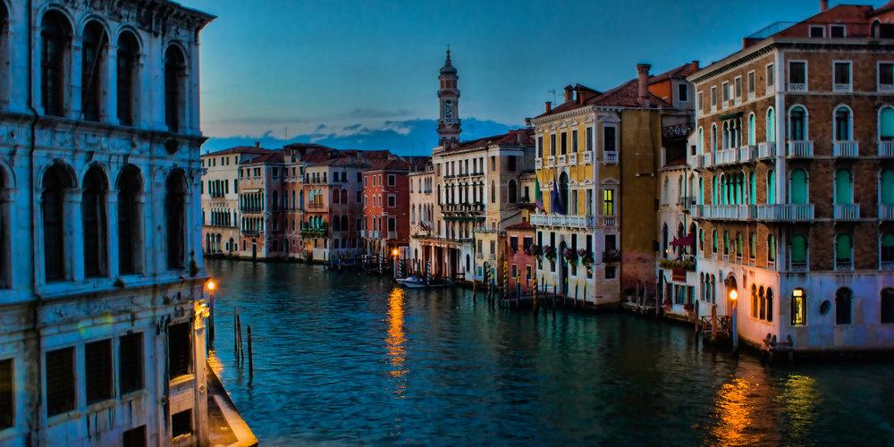 z - Venice.jpg