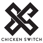 ChickenSwitch