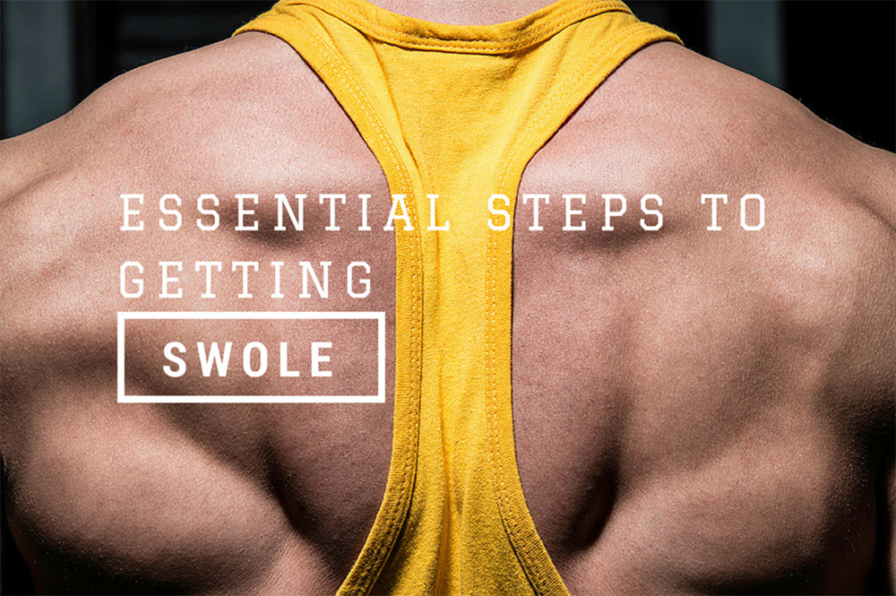 11 Step Guide to Getting Massive in 2015
