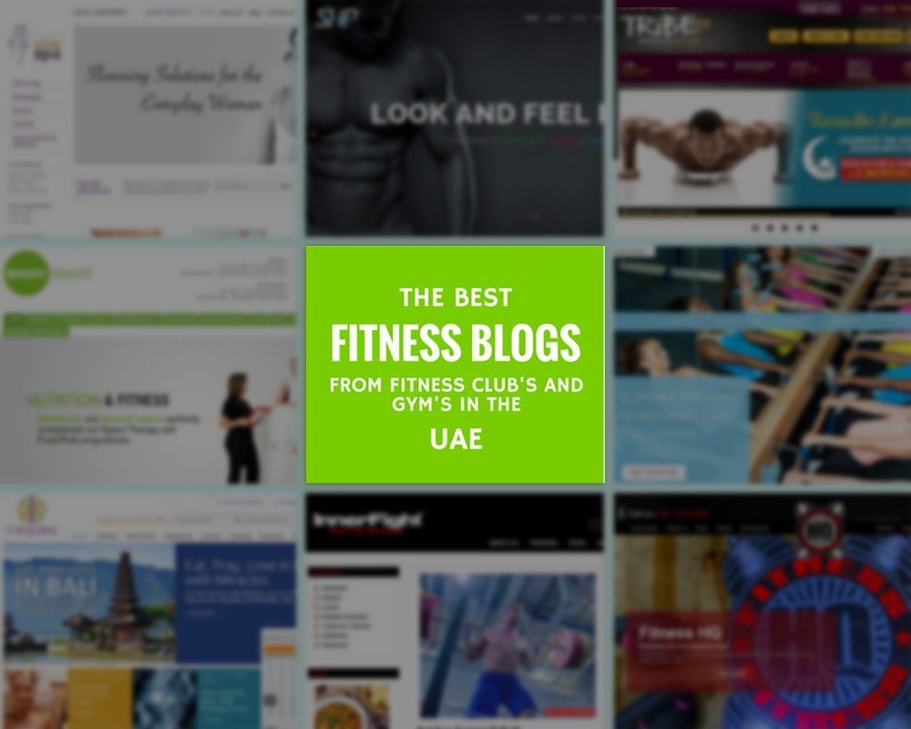 Best-fitness-blogs-gyms-dubai-uae.jpg