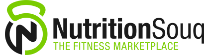 Nutritionsouq-protein-supplements-logo