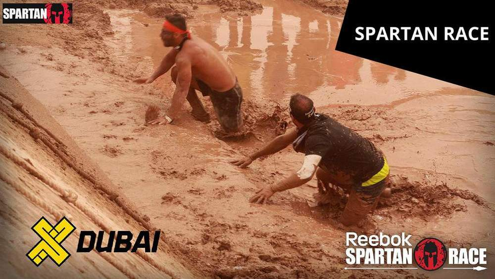 Spartan Race Main.jpg