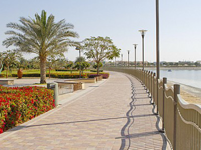 Al barsha pond cycle path_for_web.jpg