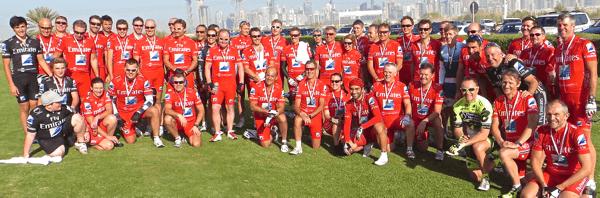 emirates cycling club-min.png