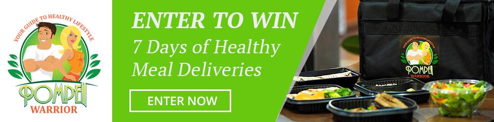 win-pompeii-warrior-meal-delivery-dubai