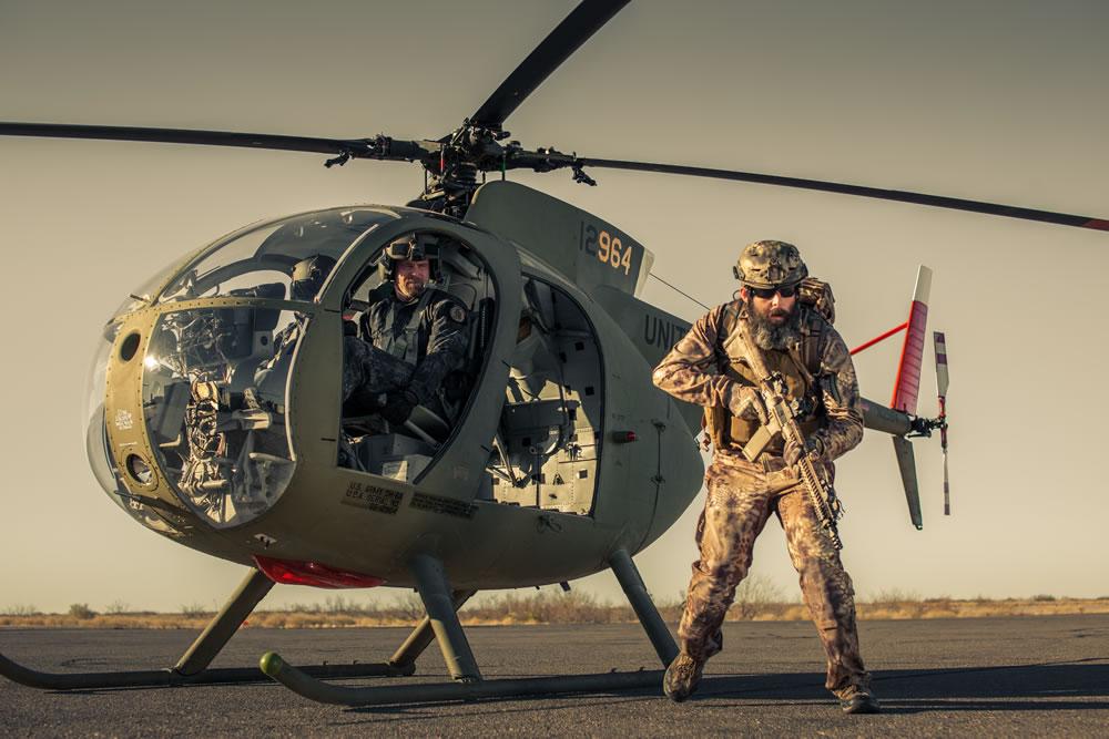gary-jim-chopper.jpg
