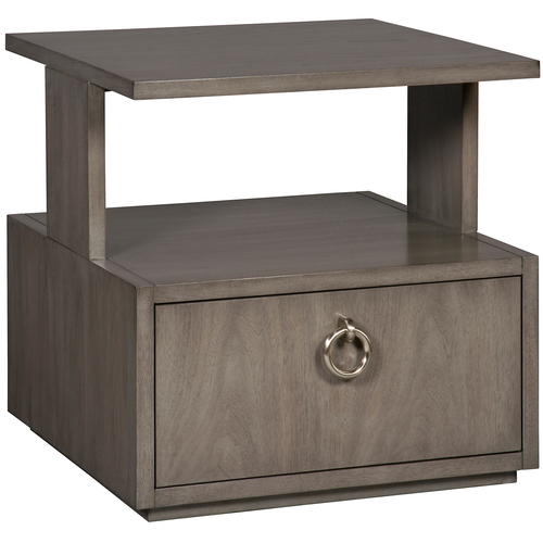 Hall Side Table slocum hall side table — sedgwick & brattle
