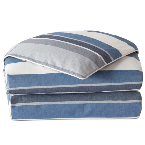 sedgwick bertrand wainscott denim comforters bed brattle comforter duvet covers cover
