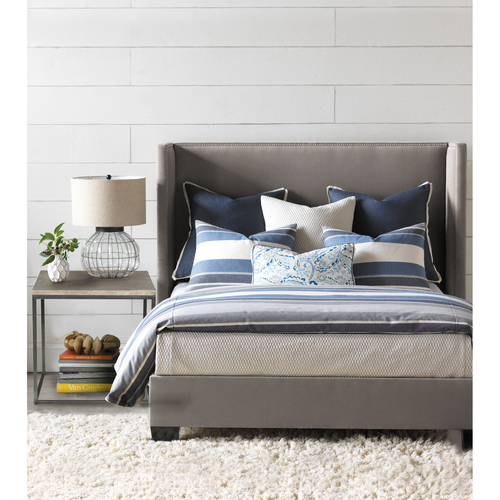 twin covers inside design double ideas inspirations canada duvet cover home denim
