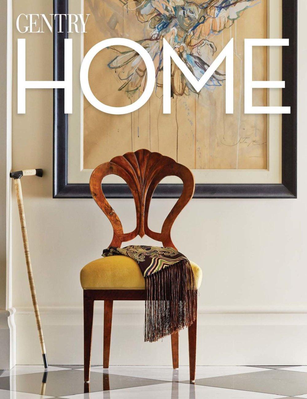 Gentry Home January_Cover.jpg