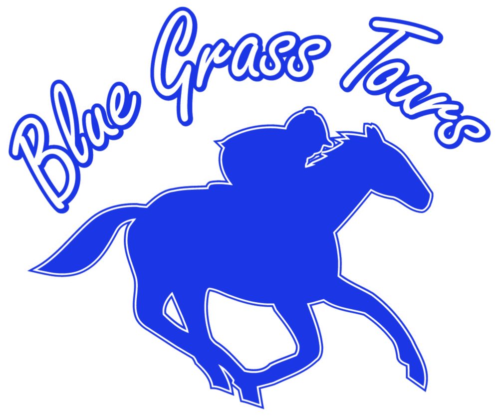 Blue Grass Tours