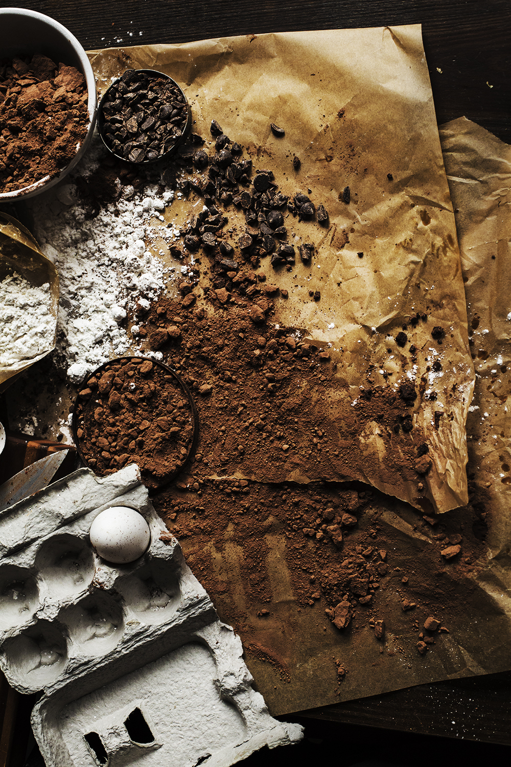 chocolate-ingredients-3-