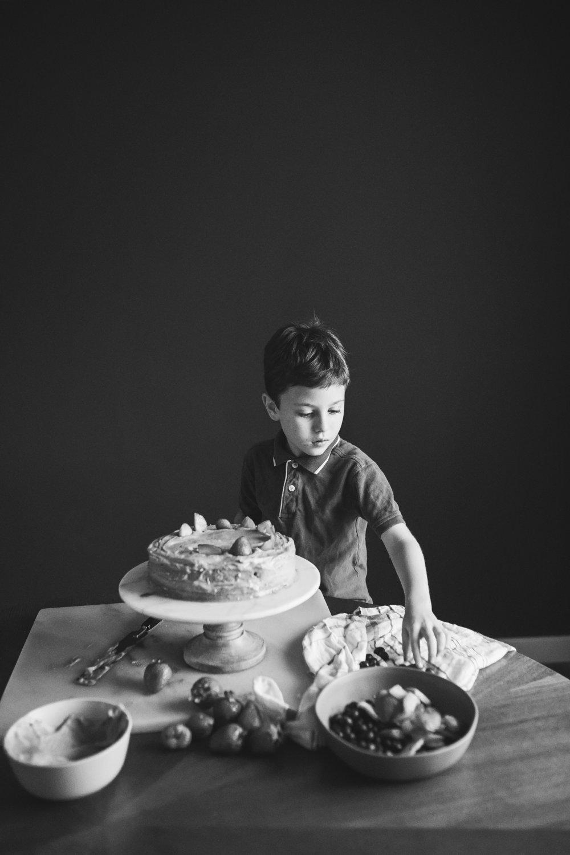 ASHER CAKE 6small.jpg