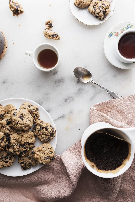 oatmeal cookies 8small.jpg
