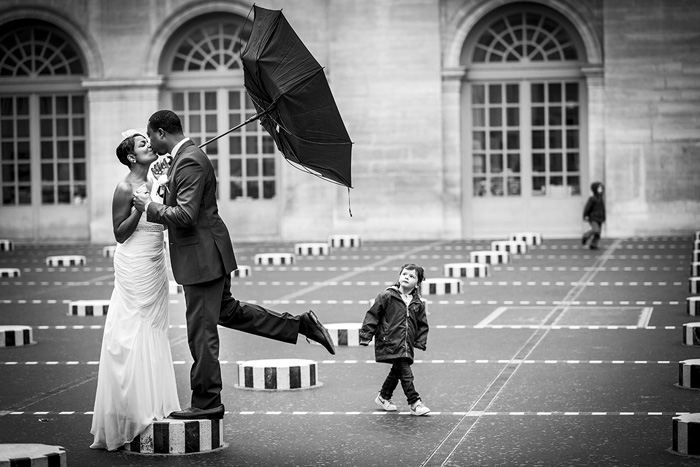 best wedding planner in paris