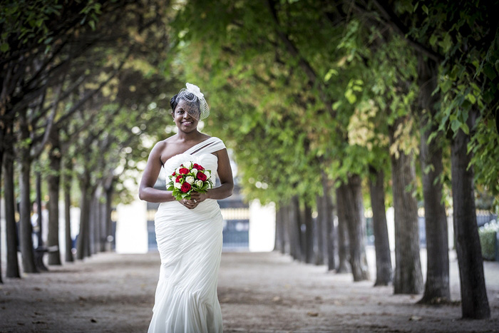 elopement in paris 3