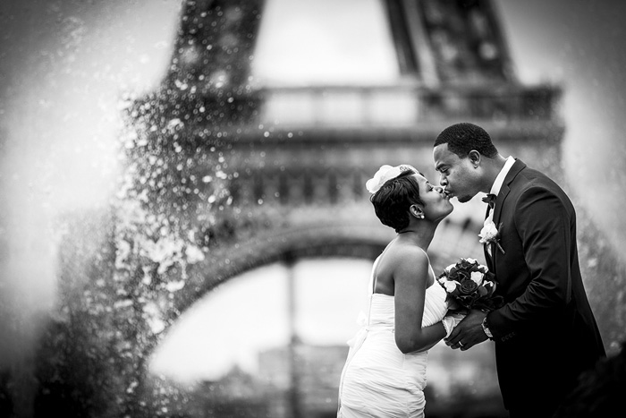 intimate-wedding-in-paris-2