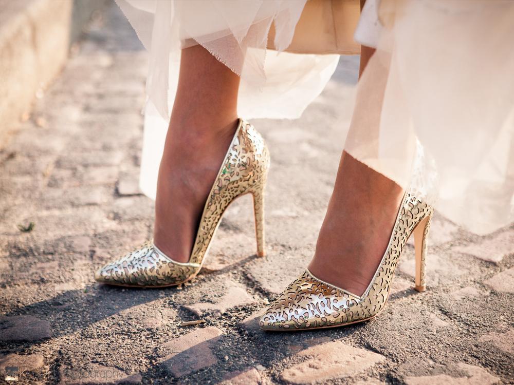luxury wedding shoes paris